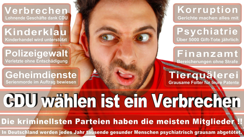 Angela-Merkel-Meme (225)