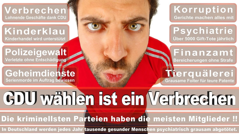 Angela-Merkel-Meme (226)