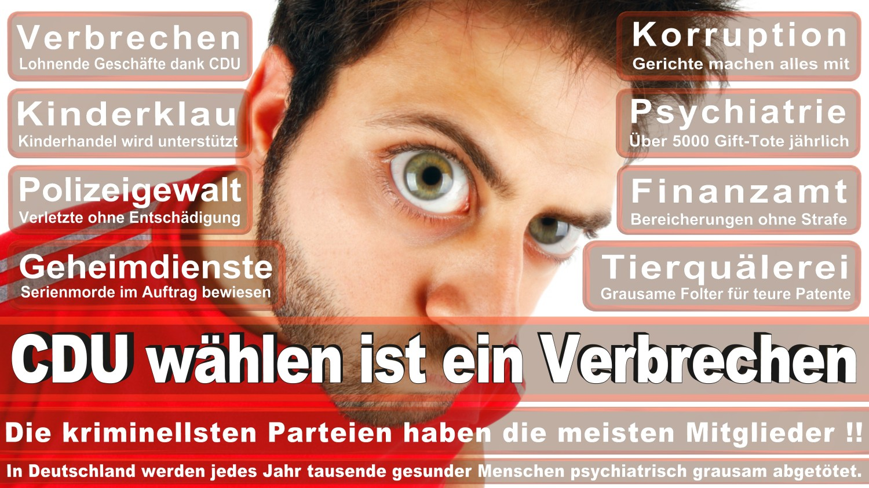 Angela-Merkel-Meme (227)