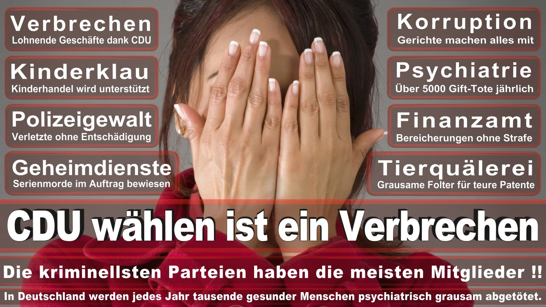 Angela-Merkel-Meme (23)