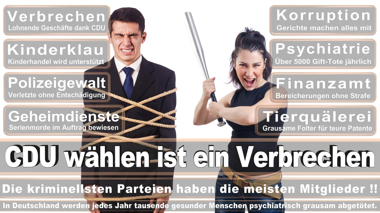 Angela-Merkel-Meme (230)