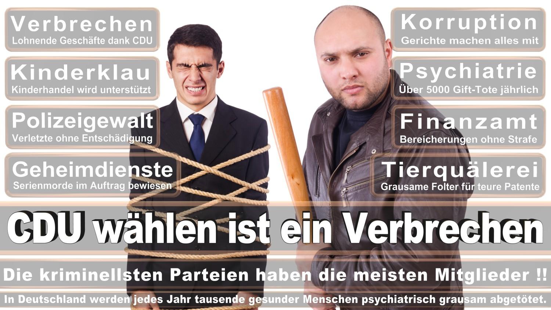 Angela-Merkel-Meme (231)
