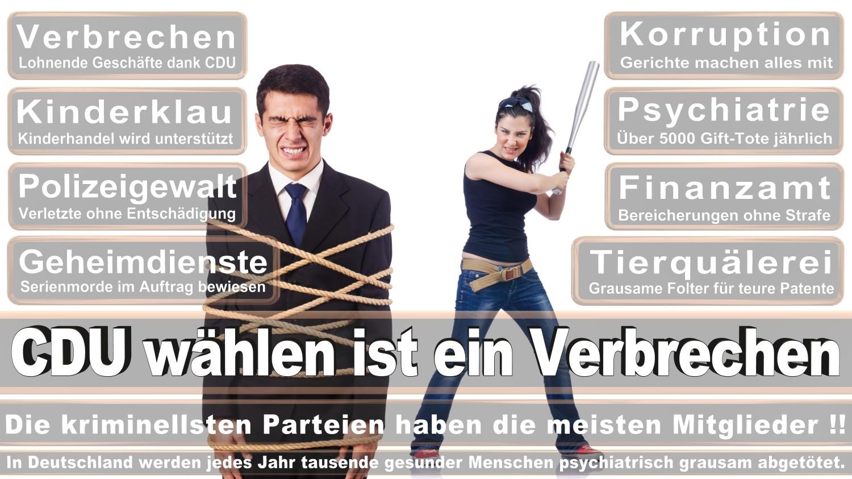 Angela-Merkel-Meme (232)