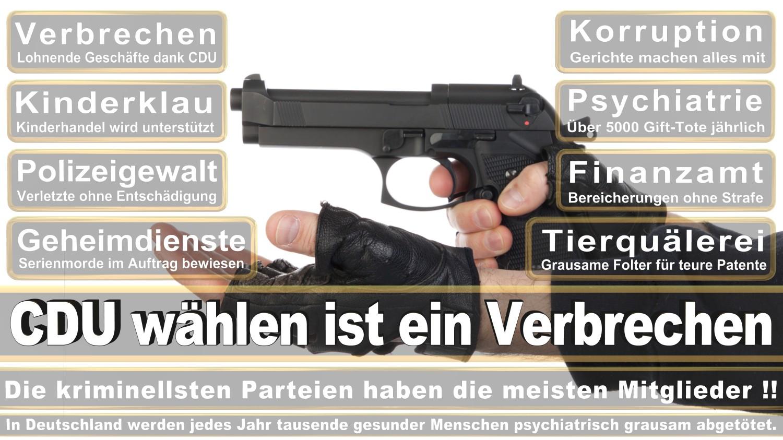 Angela-Merkel-Meme (236)