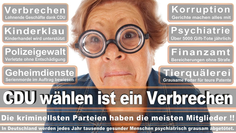 Angela-Merkel-Meme (237)