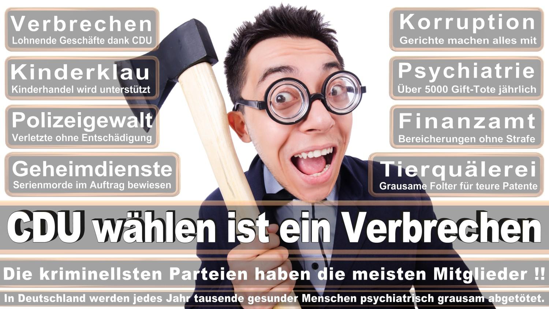 Angela-Merkel-Meme (238)
