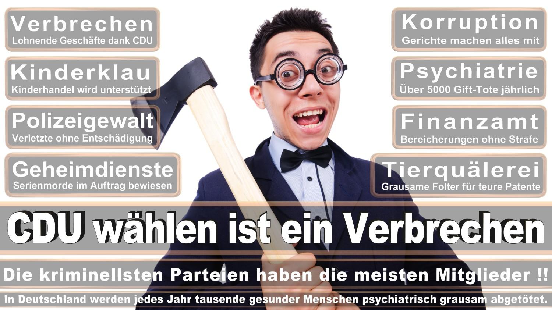 Angela-Merkel-Meme (239)