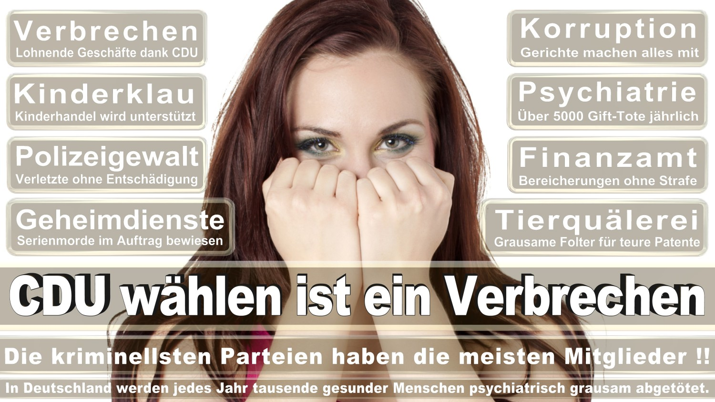 Angela-Merkel-Meme (25)