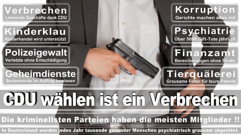 Angela-Merkel-Meme (253)