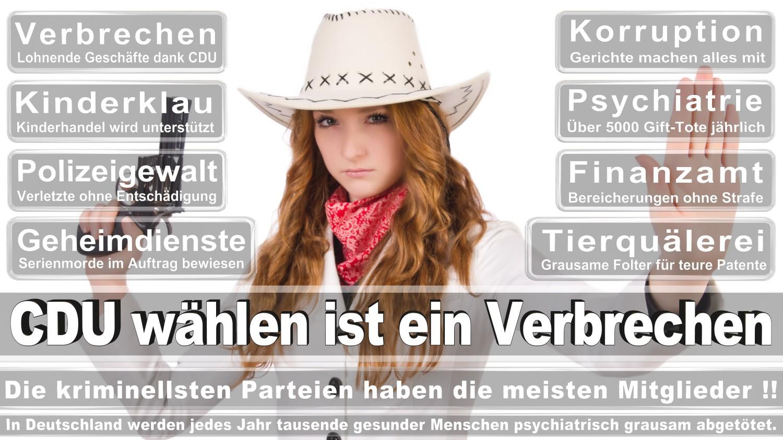 Angela-Merkel-Meme (254)