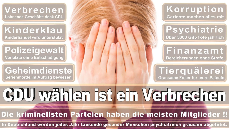 Angela-Merkel-Meme (26)