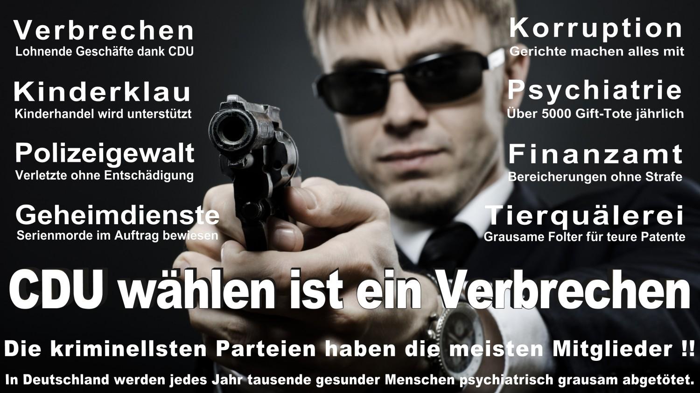 Angela-Merkel-Meme (266)