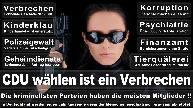 Angela-Merkel-Meme (267)