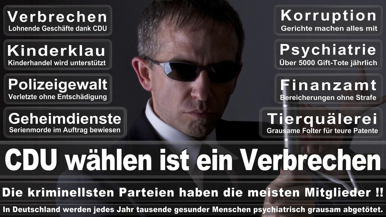 Angela-Merkel-Meme (277)