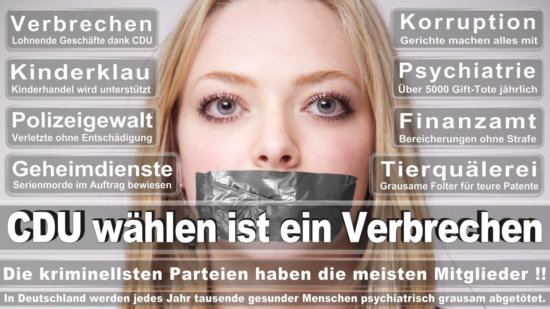 Angela-Merkel-Meme (279)
