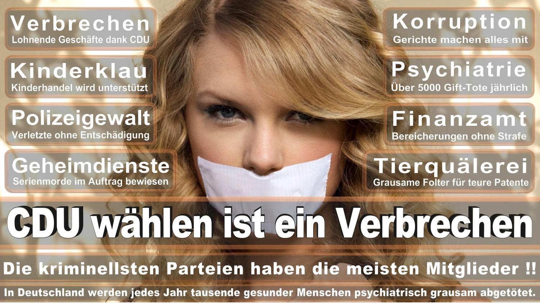 Angela-Merkel-Meme (281)