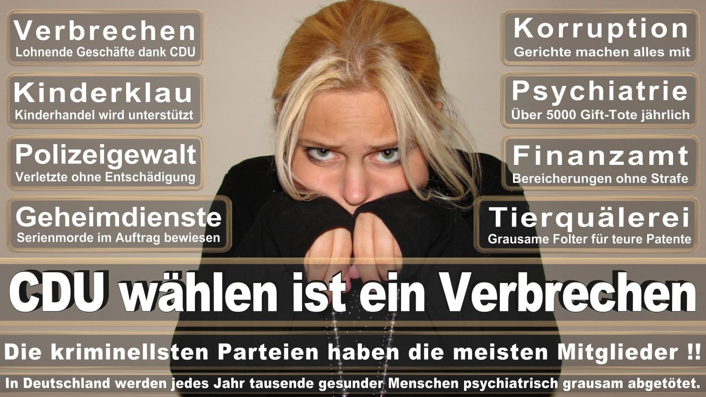 Angela-Merkel-Meme (283)