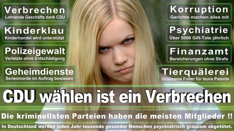 Angela-Merkel-Meme (287)