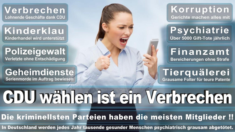Angela-Merkel-Meme (290)