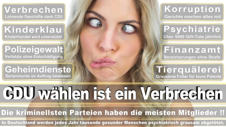 Angela-Merkel-Meme (297)
