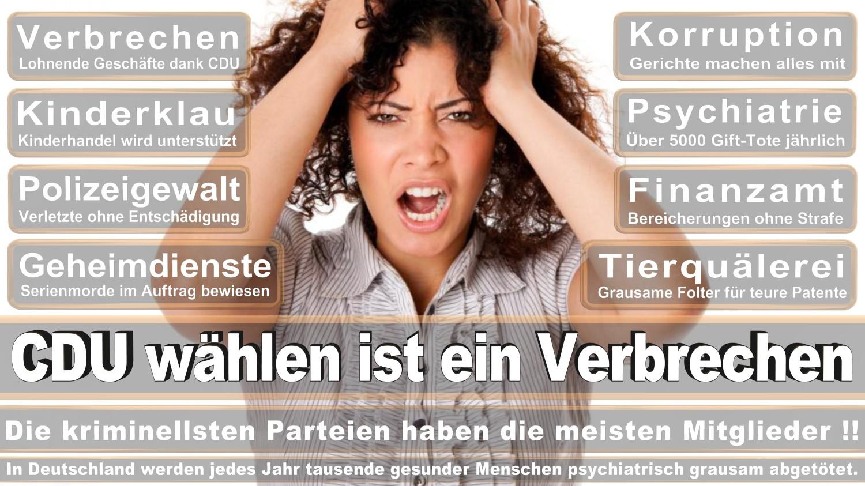 Angela-Merkel-Meme (300)