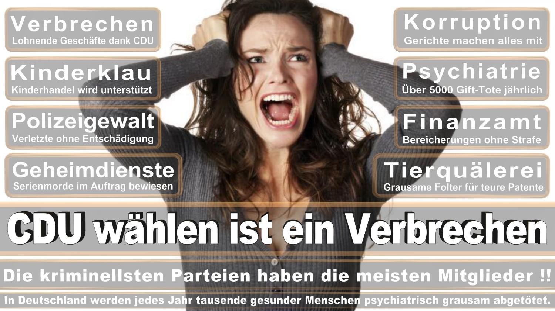 Angela-Merkel-Meme (301)