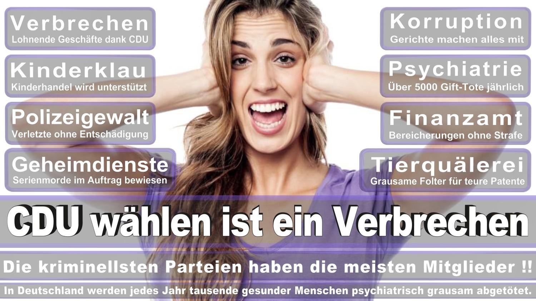 Angela-Merkel-Meme (302)