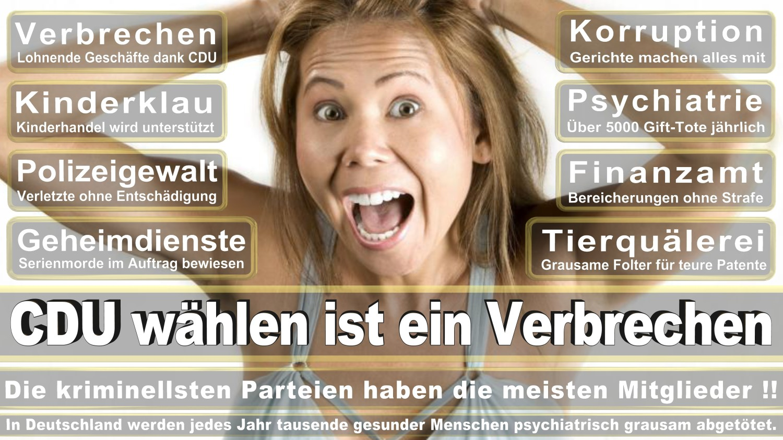 Angela-Merkel-Meme (303)