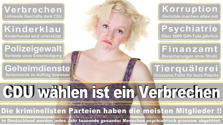 Angela-Merkel-Meme (304)