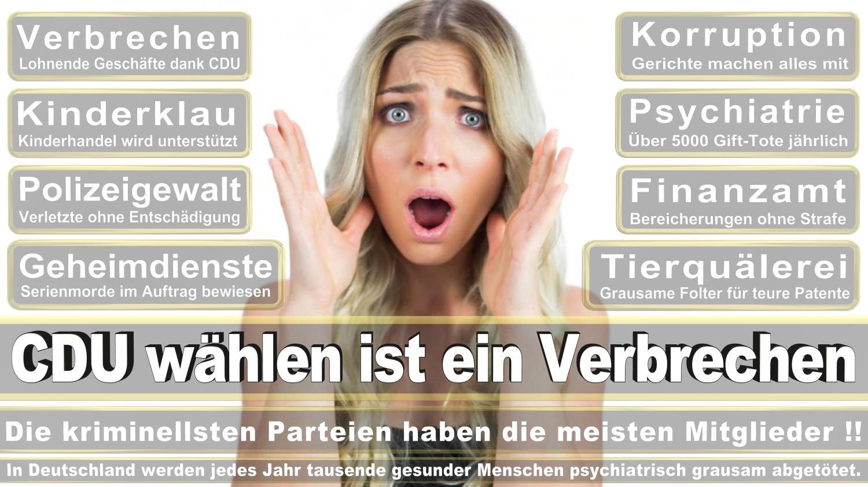 Angela-Merkel-Meme (305)