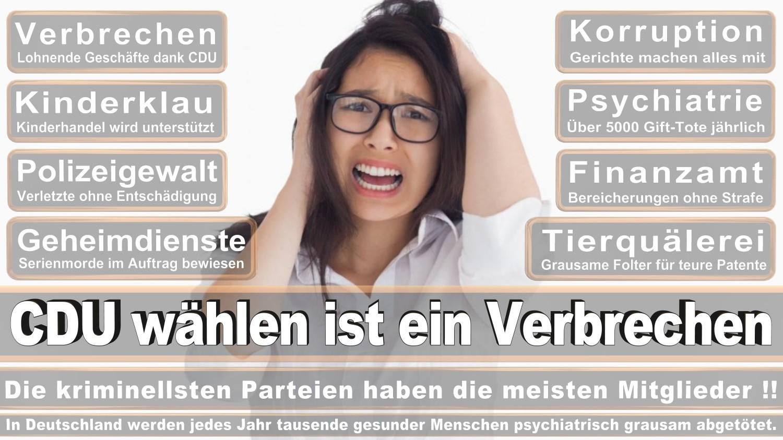 Angela-Merkel-Meme (306)