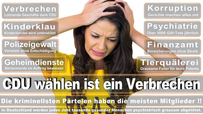 Angela-Merkel-Meme (307)