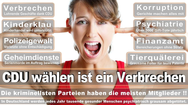 Angela-Merkel-Meme (309)