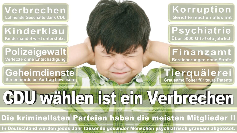 Angela-Merkel-Meme (31)