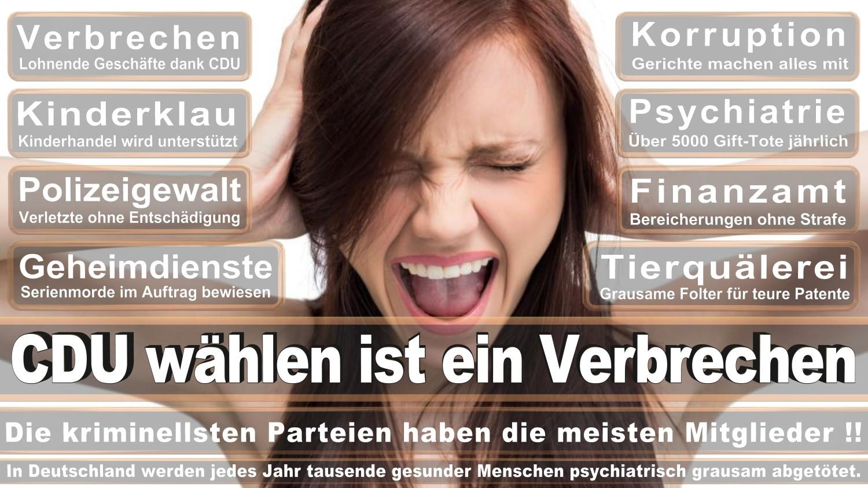 Angela-Merkel-Meme (310)