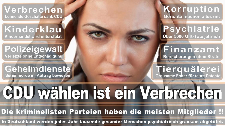 Angela-Merkel-Meme (311)