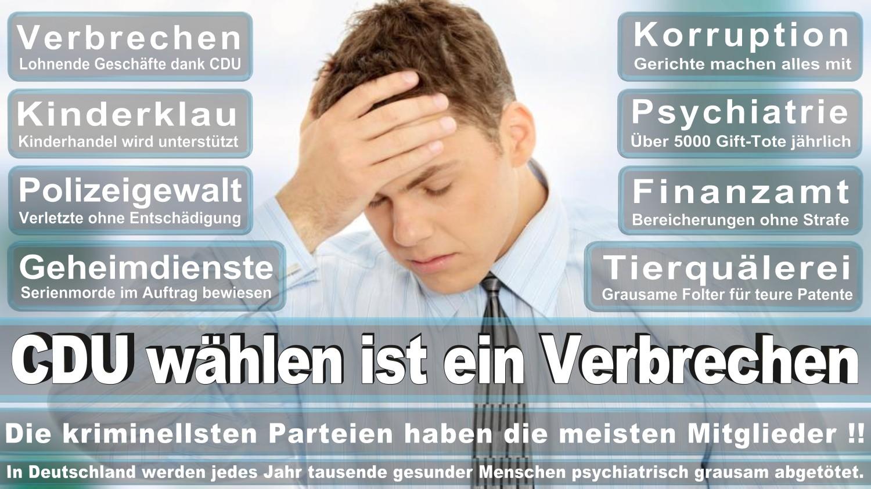 Angela-Merkel-Meme (315)