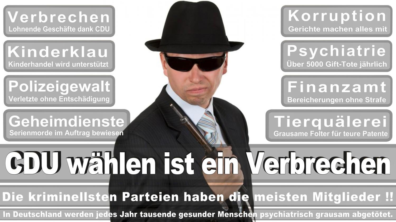 Angela-Merkel-Meme (317)