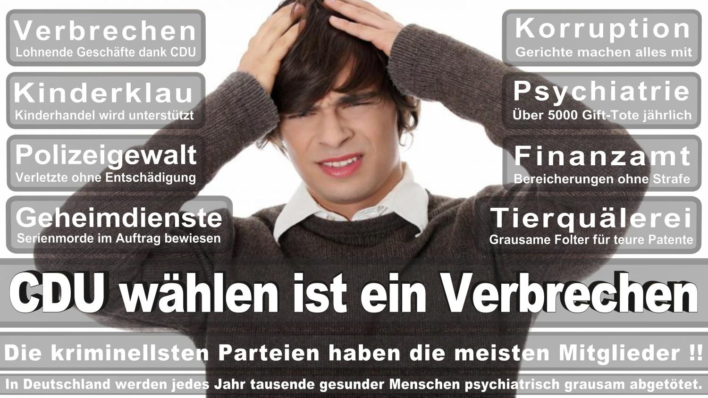 Angela-Merkel-Meme (318)