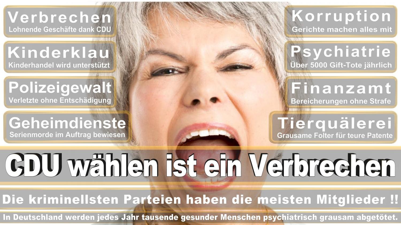 Angela-Merkel-Meme (319)