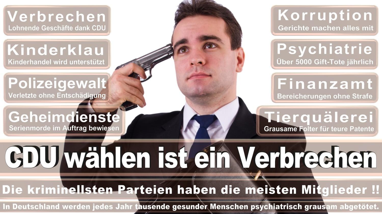 Angela-Merkel-Meme (32)
