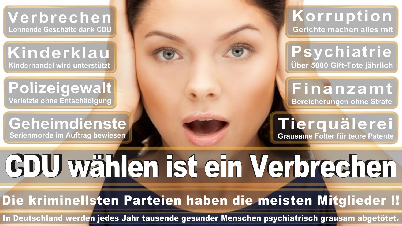 Angela-Merkel-Meme (321)
