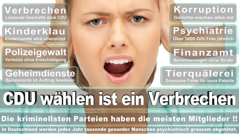 Angela-Merkel-Meme (322)