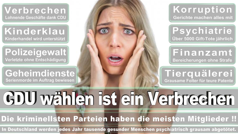 Angela-Merkel-Meme (324)