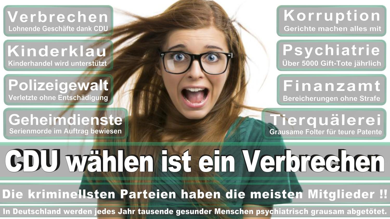 Angela-Merkel-Meme (326)