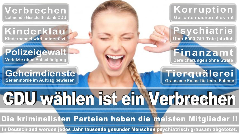 Angela-Merkel-Meme (327)