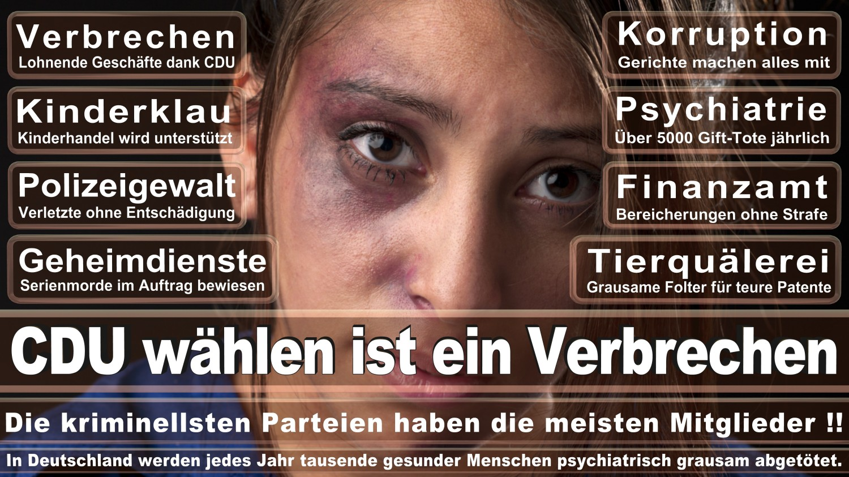 Angela-Merkel-Meme (34)