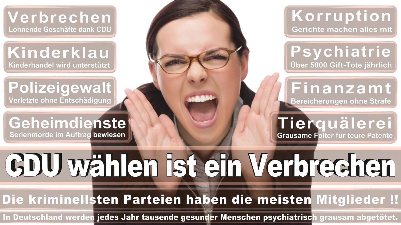 Angela-Merkel-Meme (37)