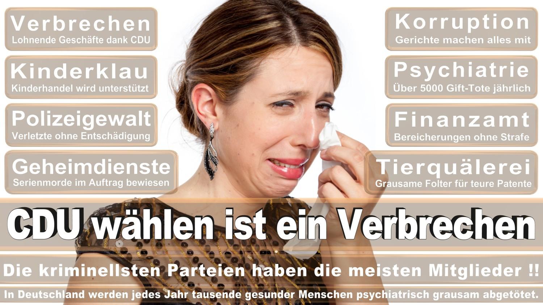 Angela-Merkel-Meme (41)