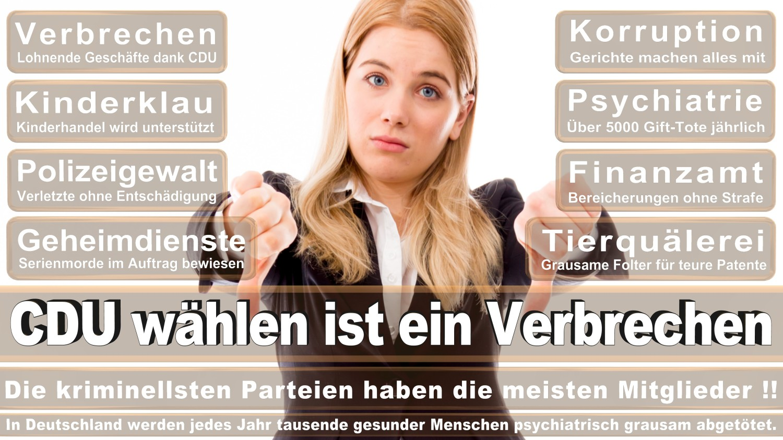 Angela-Merkel-Meme (42)